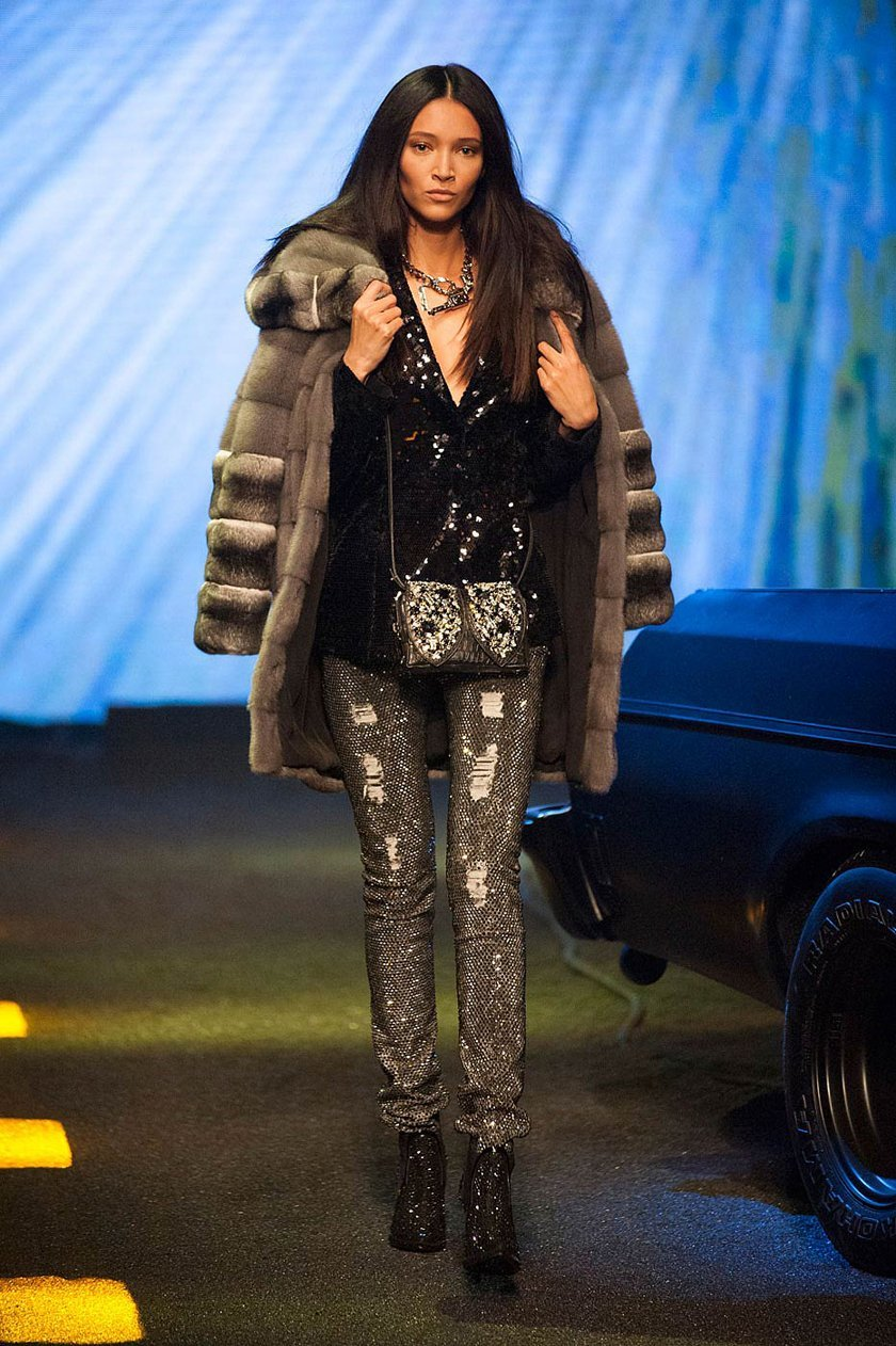 philipp-plein-fall-2014-26