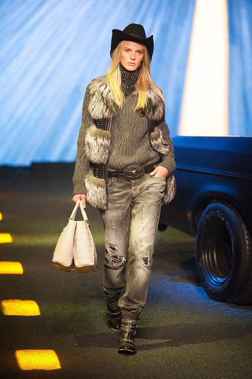 philipp-plein-fall-2014-32