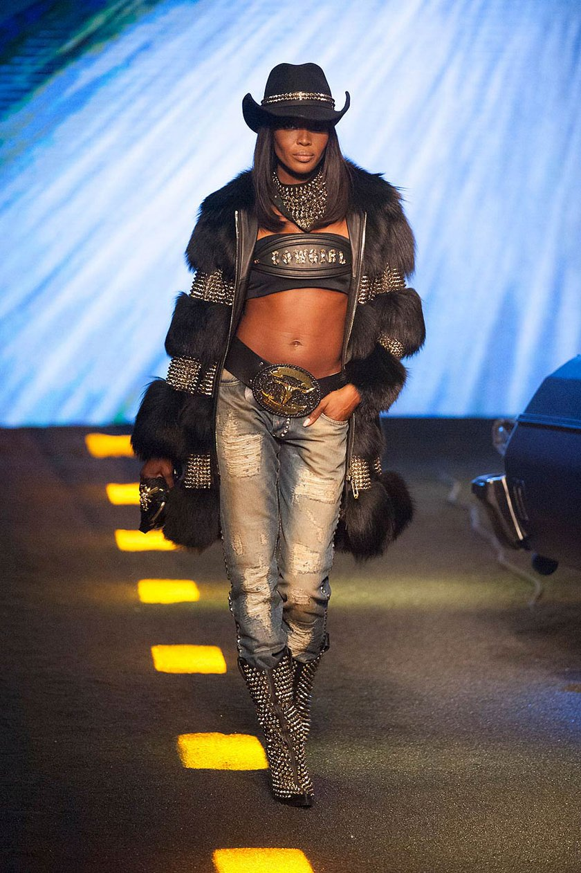 philipp-plein-fall-2014-35