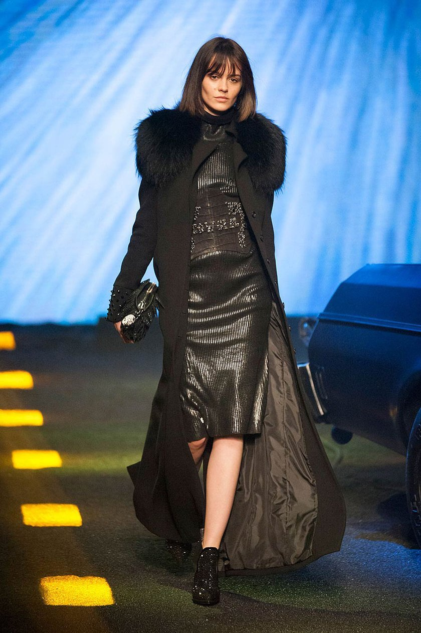 philipp-plein-fall-2014-37