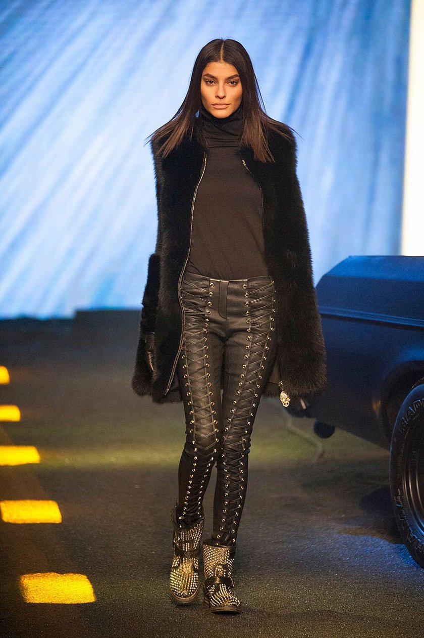 philipp-plein-fall-2014-41