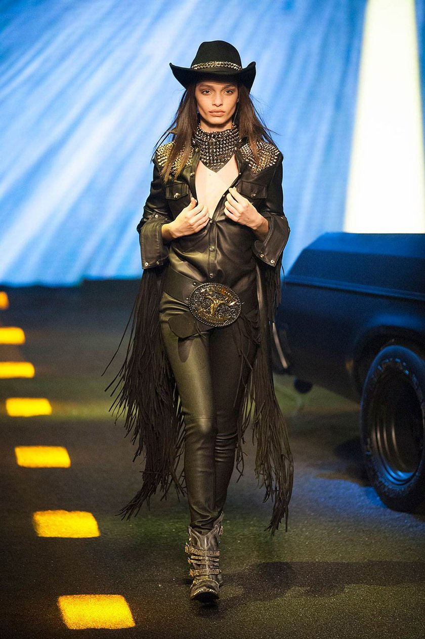 philipp-plein-fall-2014-43