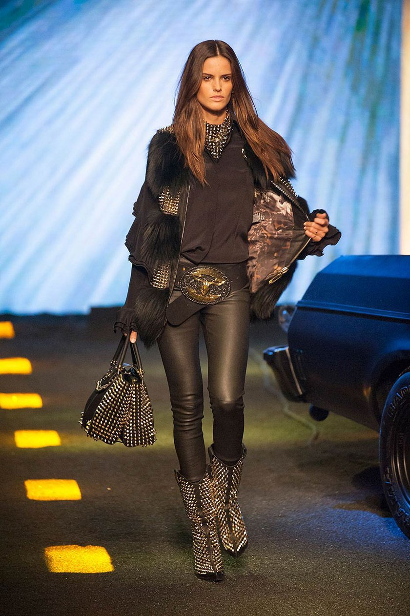 philipp-plein-fall-2014-6