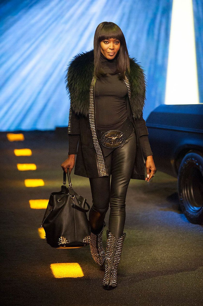 philipp-plein-fall-2014