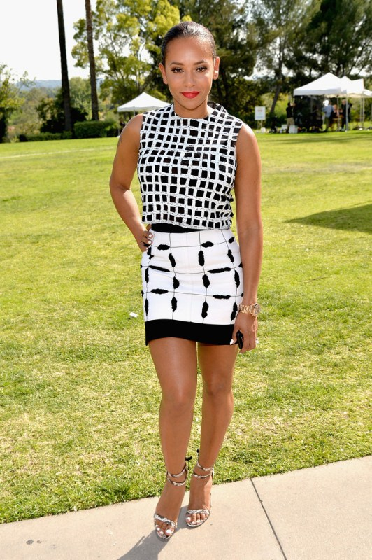 melanie-b-nbcuniversal-summer-press-day-balenciaga-top-skirt-aquazzura-sandals-2