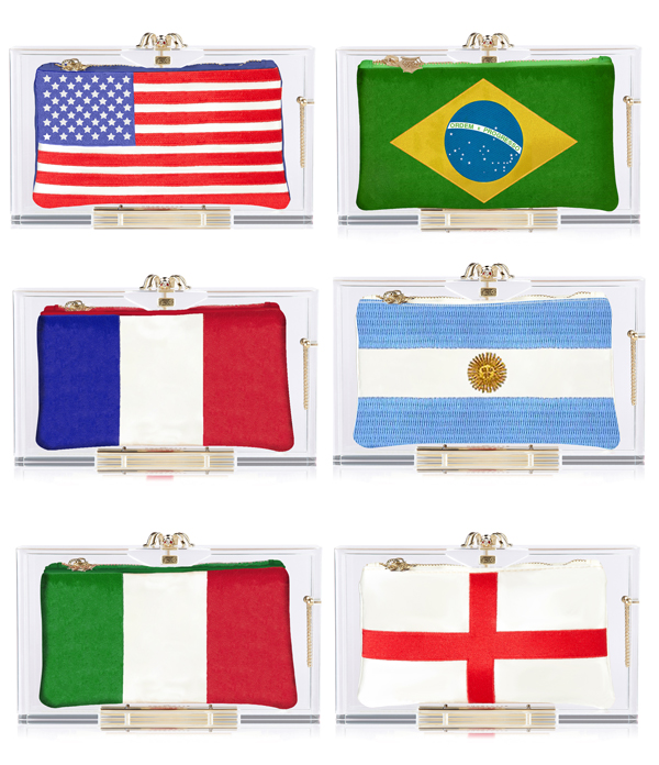 charlotte-olympia-word-cup-collection-pandora-clutches