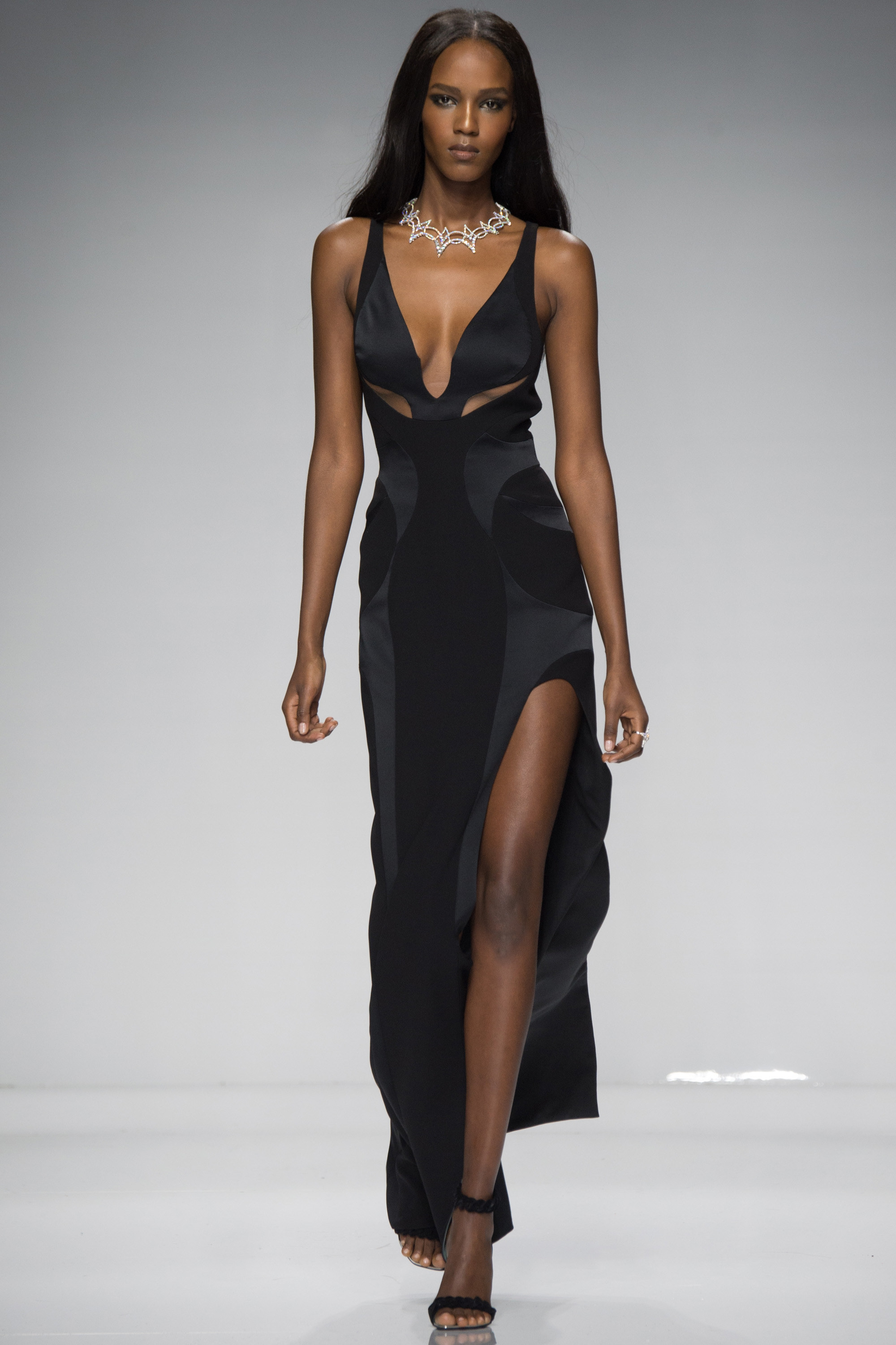 Wear Gown Evening Jackets Over