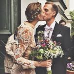 Frida-Gustavsson-Wedding (15)