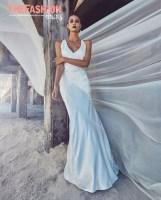 elbeth-gillis-2017-spring-bridal-collection-wedding-gown-03