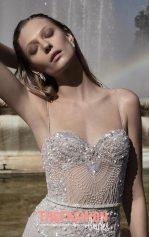 alon-livne-2017-spring-collection-bridal-gown-06