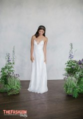 pure-magnolia-2017-spring-bridal-collection-32