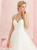 beloved-casablanca-2017-spring-bridal-collection-03