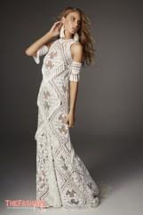 rue-de-seine-2017-spring-collection-bridal-gown-24