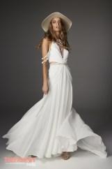 rue-de-seine-2017-spring-collection-bridal-gown-47