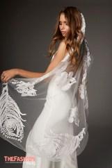 rue-de-seine-2017-spring-collection-bridal-gown-74