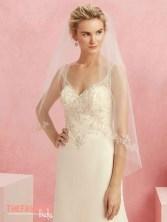 beloved-casablanca-2017-spring-bridal-collection-25