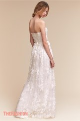 bhldn-spring-2017-bridal-collection-150