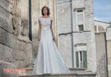 trilogy-sposa-spring-2017--bridal-collection-52
