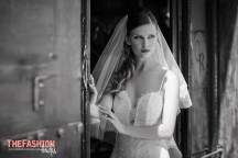 trilogy-sposa-spring-2017--bridal-collection-61