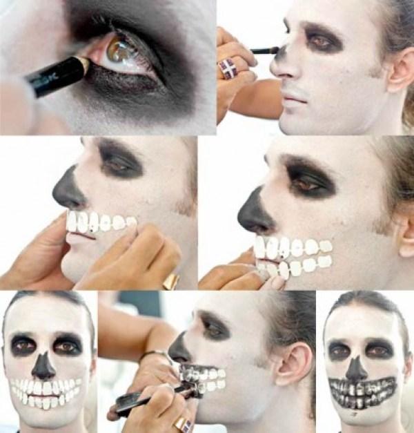 maquiagem-caveira-2