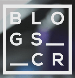 blogscr