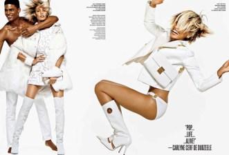 10-Joan-Smalls-by-Tom-Munro-v-magazine-85-Fall-2013