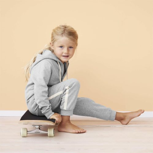 Living Crafts Kidswear