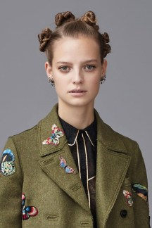 valentino-pre-fall-2016-lookbook-10
