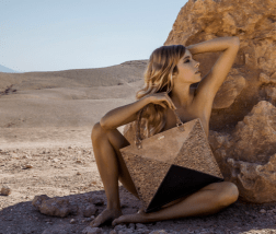 ONO | ECO-FRIENDLY ACCESSORIES | SWISS ETHICAL HANDBAGS