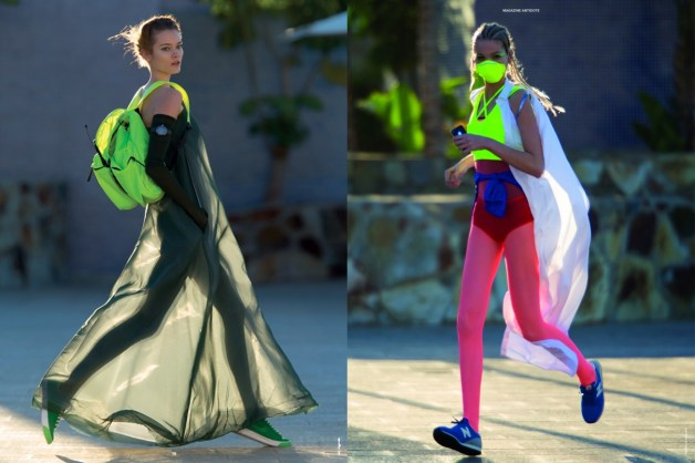 the-street-issue-hans-feurer-for-antidote-magazine-spring-summer-2013-124