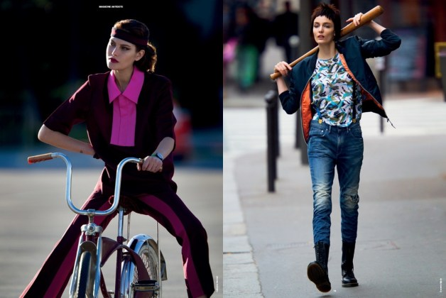 the-street-issue-hans-feurer-for-antidote-magazine-spring-summer-2013-138