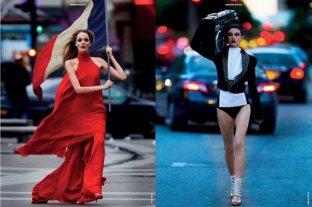 the-street-issue-hans-feurer-for-antidote-magazine-spring-summer-2013-19