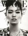 David Slijper For Vogue JapanBeauty November 2013 9