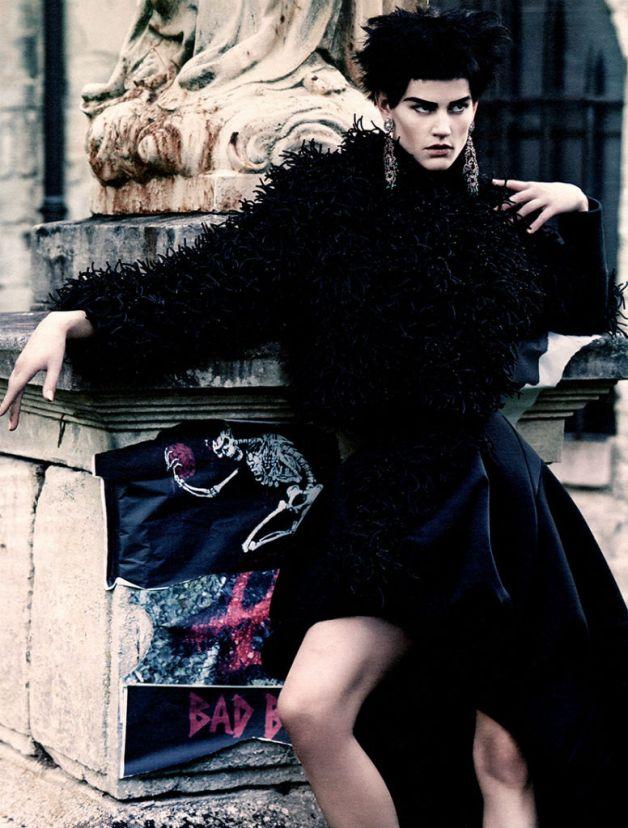 saskia-de-brauw-by-craig-mcdean-for-w-magazine-october-2013-3
