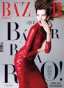 bette-franke-harpers-bazaar-spain-december-2013-1 (1)
