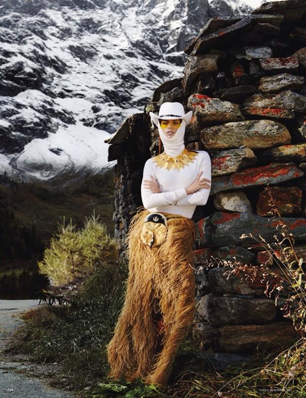 julia-stegner-giampaolo-sgura-vogue-germany-december-2013-4