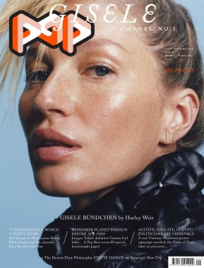 gisele-bc3bcndchen-by-harley-weir-for-pop-magazine-fall-winter-2015-12