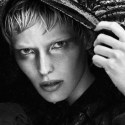 txema-yeste-the-cold-wave-for-vogue-italia-11-16-10