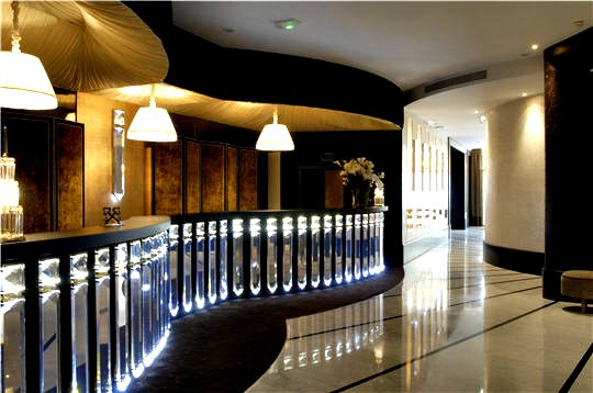 hotel-fouquets-barriere-1