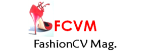 cropped-logo-fcvm.png