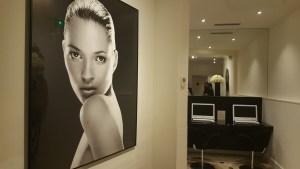 Mon Hotel Lounge & Spa Paris