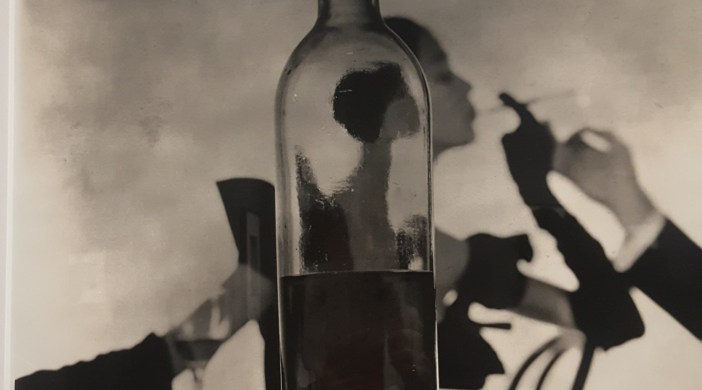 Irving Penn @ Grand Palais, Paris