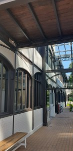 Maison Louis Vuitton Asnières