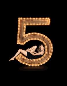 Enfin-!-La-nouvelle-campagne-Chanel-N-5-avec-Gisele-Buendchen_visuel_article2