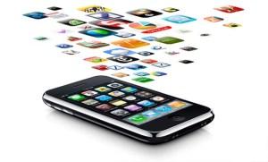 10_applis_iphone