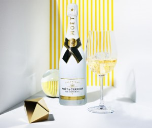 champagne-ice-imperial-moet-et-chandon-800x