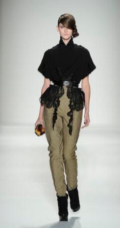 LOOK-12-ALEXANDRE-HERCHCOVITCH-photo-publicist-on-fashiondailymag.com-brigitte-segura