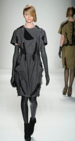 LOOK-15-alexandre-herchcovitch-fall-2011-photo-4-publicist-on-fashiondailymag.com-brigitte-segura