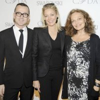 CFDA announces 2010 FASHION AWARDS NOMINEES