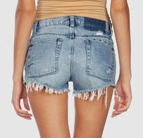 KSUBI-shorts-2-at-yoox-in-tone-your-curves-on-FDM